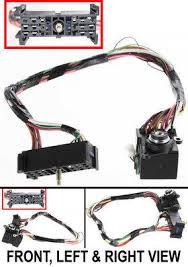 2005 gmc sierra engine control module location wiring diagram gmc sierra 1500 body parts diagram in addition 1500 fuse box diagram besides 2007 cadillac escalade