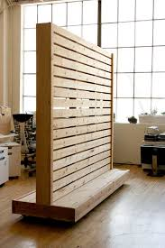 office wall furniture. this wall partition is a fun and useful way to separate space in offices with an open layout heavy duty locking casters allow the structure be moved office furniture i