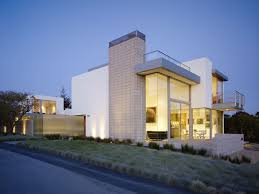 Best Images About Building  Exterior Designs On Pinterest - Modern exterior home
