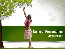 Free Money Ppt Templates Money Tree Powerpoint Templates Money Tree Powerpoint Backgrounds