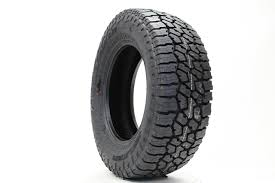 Goodyear Wrangler Tire Pressure Chart Best Rated In Light Truck Suv Tires Helpful Customer