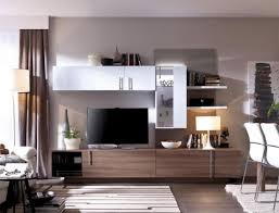 wall cabinets living room furniture. Contemporary Rimobel XL TV Unit, Wall Cabinet, Display Cabinet And Sideboard Combination. Find This Pin More On Living Room Furniture Cabinets F