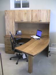 Office Furniture Kitchener Waterloo End Grain Cabinetry Co Waterloo And Kitchener Cabinet Desk