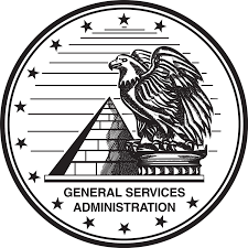 General Services Administration Wikipedia