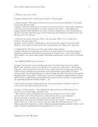 short story essays online kurt vonnegut essay