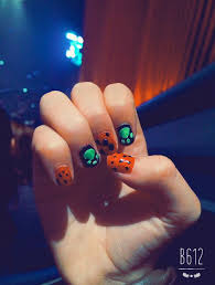 55d746e5c2b98ecfae3532f e0dd my nails nail art