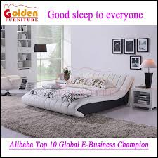 bedroom furniture designs. Description: New Bed Design Best Quality Pakistan Bedroom Furniture Photo Designs