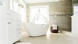Bathroom Remodeling Tips For Beginners Angie's List New Bathroom Remodel Tips
