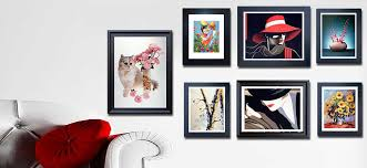 Small Picture Impact Posters Buy Print Posters Online All Posters