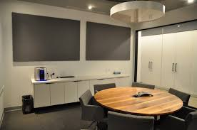 acoustic panel beside acoustic panels beside acoustic panels ontario canada
