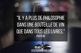 Citation Amitie Et Alcool Infos Et Ressources