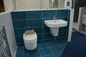 Bathroom And Tiles Gallery Bathroom And Tile Direct Cumbernauld