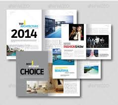 e magazine templates free download free and premium print magazine templates 56pixels com