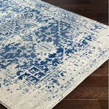 safavieh sofia vintage blue beige distressed area rug rochelle brown market off rugs for your