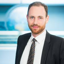 Max Scherer - Country Manager DACH - Praxedo GmbH | XING