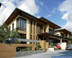 Small Picture Modern Japanese House Design Filinvest 2 Brgy Batasan Hills