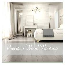 preverco flooring grey hardwood flooring preverco wood flooring reviews preverco flooring installation preverco flooring
