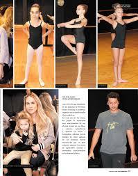 Chic Magazine Monterrey, núm. 527, 08/dic/2016 by Chic Magazine Monterrey -  issuu