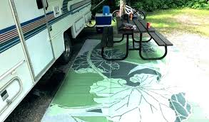 camping outdoor rugs outdoor camping rugs camper outdoor rugs by tablet desktop original size camping