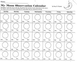 useful coloring pages moon phases drawing at getdrawings com free for personal use