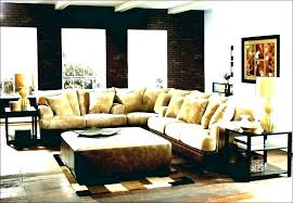 usa premium leather furniture reviews elegant sofa sofas for toronto review collection fresh unique graph