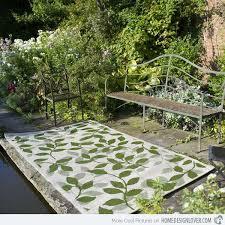 leaf pattern area rugs babsbookclub