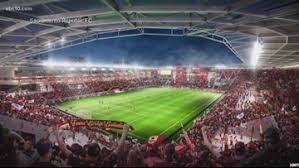 Your Questions Answered About Sacramento Republics Mls