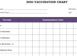Blank Immunization Chart 25 Images Of Vaccine Chart Template Linaca Com