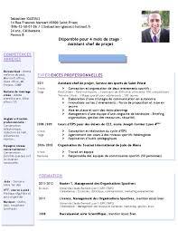 Sebastieniglesias Files Wordpress Com 2011 10 Mon