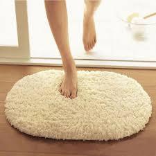 Memory Foam Rugs For Living Room Persian Floor Rugs Promotion Shop For Promotional Persian Floor