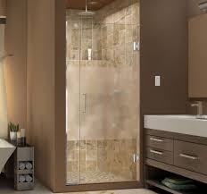 Privacy Shower Doors U0026 Frosted Glass Privacy Shower Door Window Shower Privacy