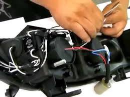 how to install halo headlights wiring of spec d halo headlights how to install halo headlights wiring of spec d halo headlights