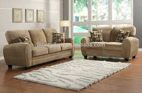 design for drawing room furniture. Attractive Sofa For Drawing Room Set Design Furniture