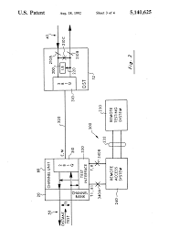 patent us system for testing bq telephony loopback patent drawing
