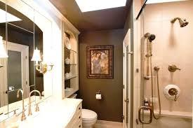 Bathroom Remodeling Columbus Minimalist New Inspiration Design