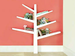 Tree Shelves Plans Bookcase Diy Childrens Uk. Tree Bookcase For Sale  Australia Nurseryworks Uk Nursery. Tree Bookcase By Roberto Corazza For  Sale ...