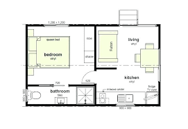 3 Bedroom Blueprints 3 Bedroom House Layout Plans Small Bedroom 3 Bedroom  Blueprints Medium Size Of