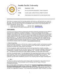 Cover Letter Internship Big 4 Ameliasdesalto In Big 4 Cover Letter