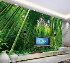 hd past scenery landscape painting oil painting background wall mural 3d wallpaper 3d wall papers for tv backdrop computer desktop wallpapers full hd