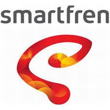 Paket Internet Terbaru Smartfren, Smartfren