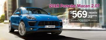 2018 porsche lease. delighful porsche throughout 2018 porsche lease