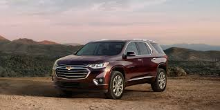 2018 chevrolet vehicles. unique 2018 2018 chevrolet traverse with chevrolet vehicles