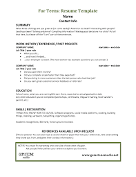 14 Elegant Healthcare Resume Template Sample Of A Micr Sevte