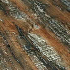 master design crosscut barnwood laminate flooring barnwood flooring in uncategorized style