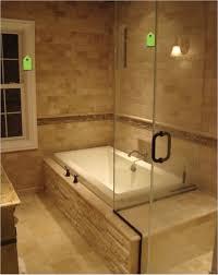 Chicago Bathroom Remodel Decoration Impressive Inspiration