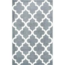 5x7 grey rug best gray area rugs ideas on kitchen grey rug grey area rug 5x7