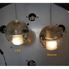 top quality bocci replica 14 5 pendant light