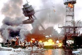 pearl harbor attack essay pearl harbor attack essay