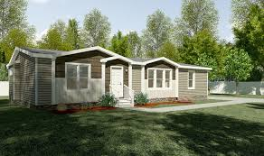 whole mobile homes kingston inventory ardmore inventory additional floor plans