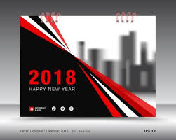 Advertisement Brochure Adorable Cover Calendar 44 Template Red Cover Business Brochure Flyer